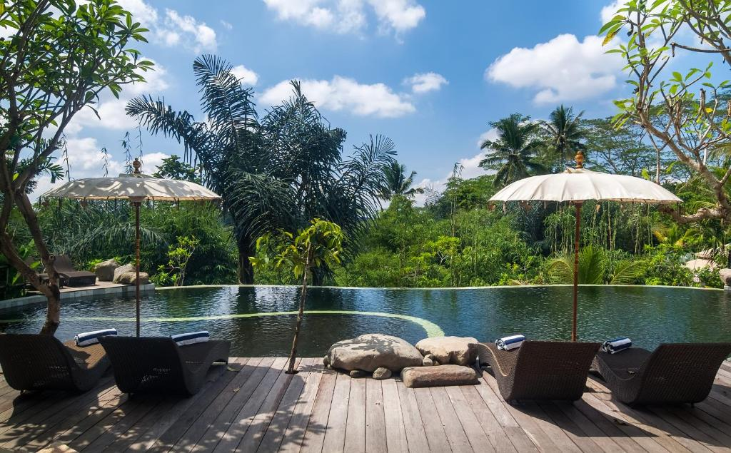 eco-resort-bali