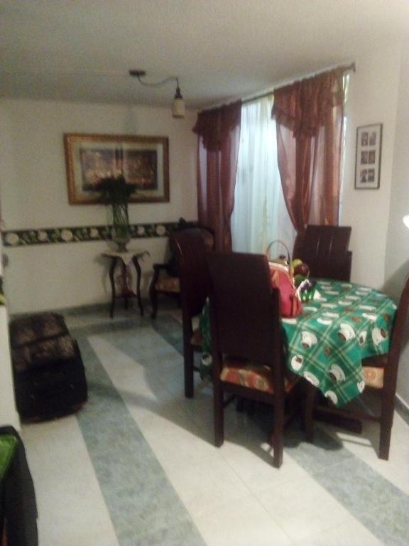 Apartments In Ginebra Valle Del Cauca