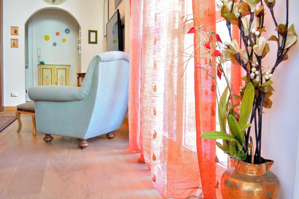 Audrey Apartment in Koritska, Milan – Updated 2018 Prices