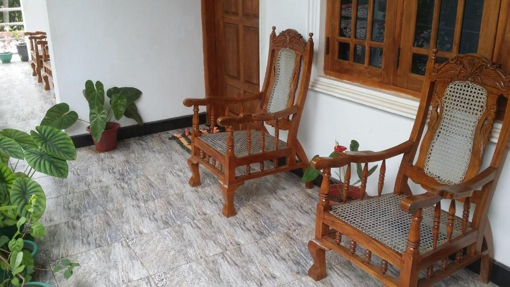 Rich Resort & Restaurant, Anuradhapura – Updated 2018 Prices