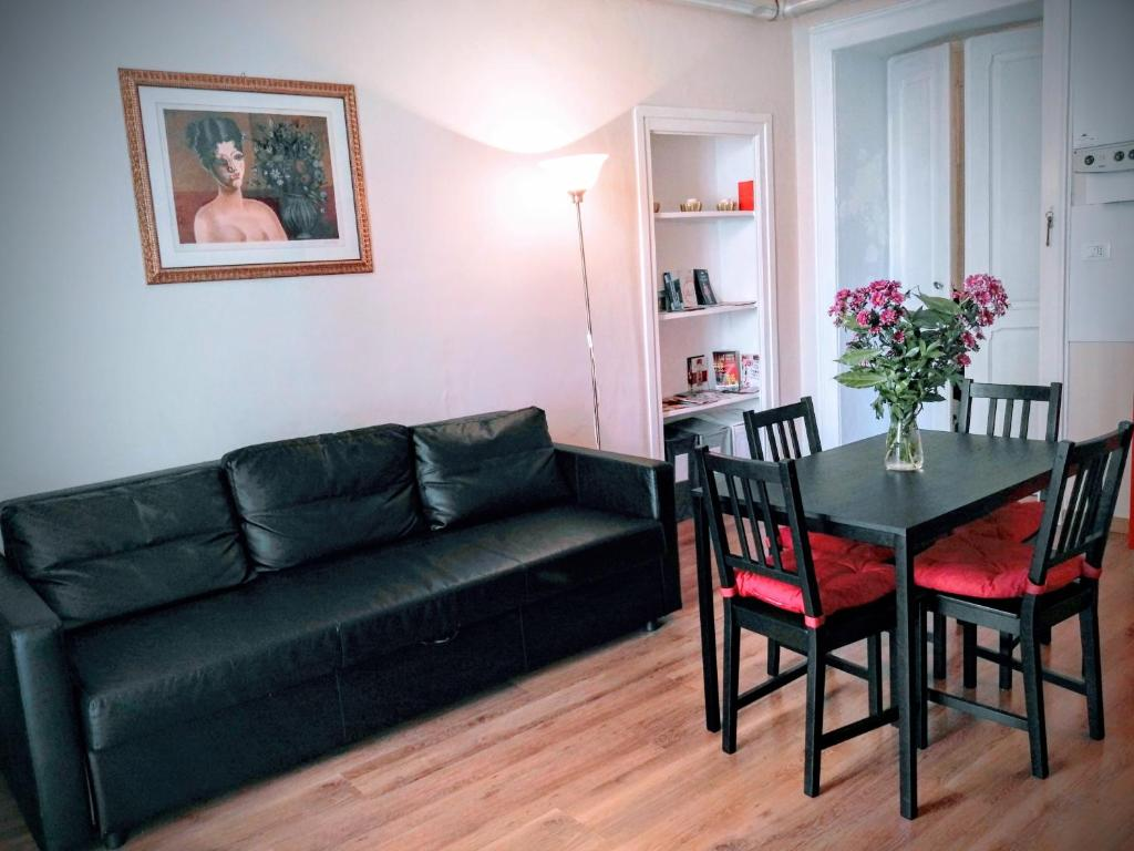 Salle De Bain Giovanni ~ appartamento regina margherita turin harga 2018 terbaru