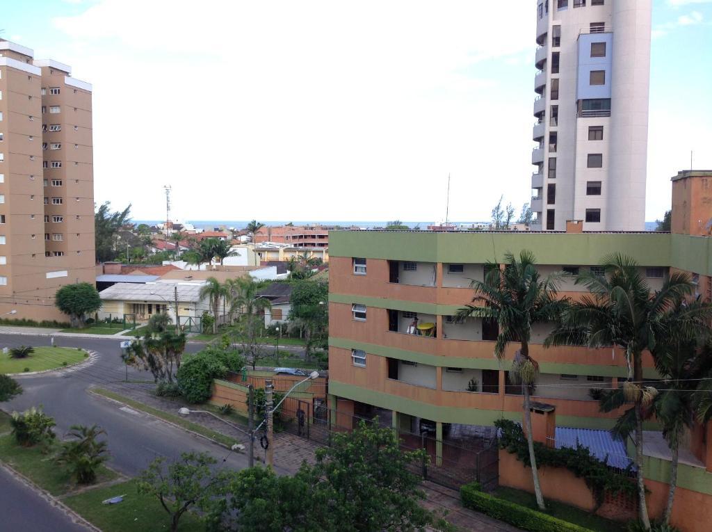Passo de Torres Santa Catarina fonte: t-ec.bstatic.com