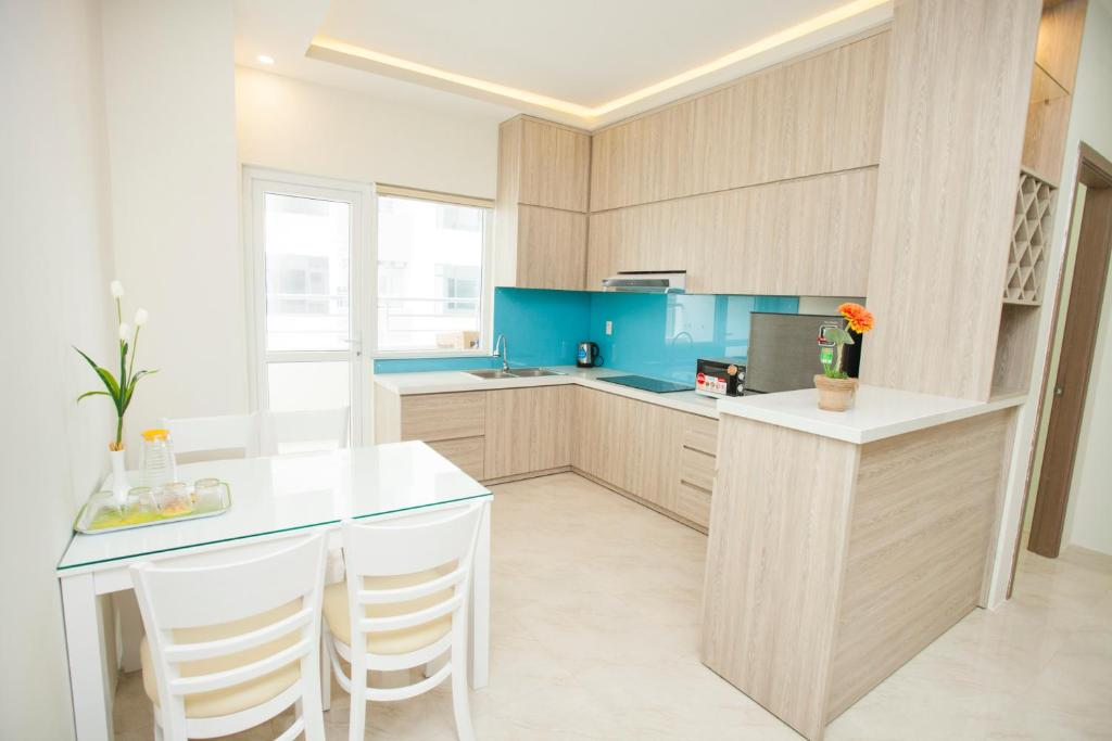 Beach Front Oceanous Apartment, Nha Trang – Updated 2018 Prices on gold house design, palace house design, man house design, beach house design, pretty house design, home house design, harbor house design, cave house design, sports house design, salt house design, food house design, fishing house design, tys house design, jungle house design, sunshine house design, mountain range house design, space house design, biosphere house design, hotel house design, ground house design,