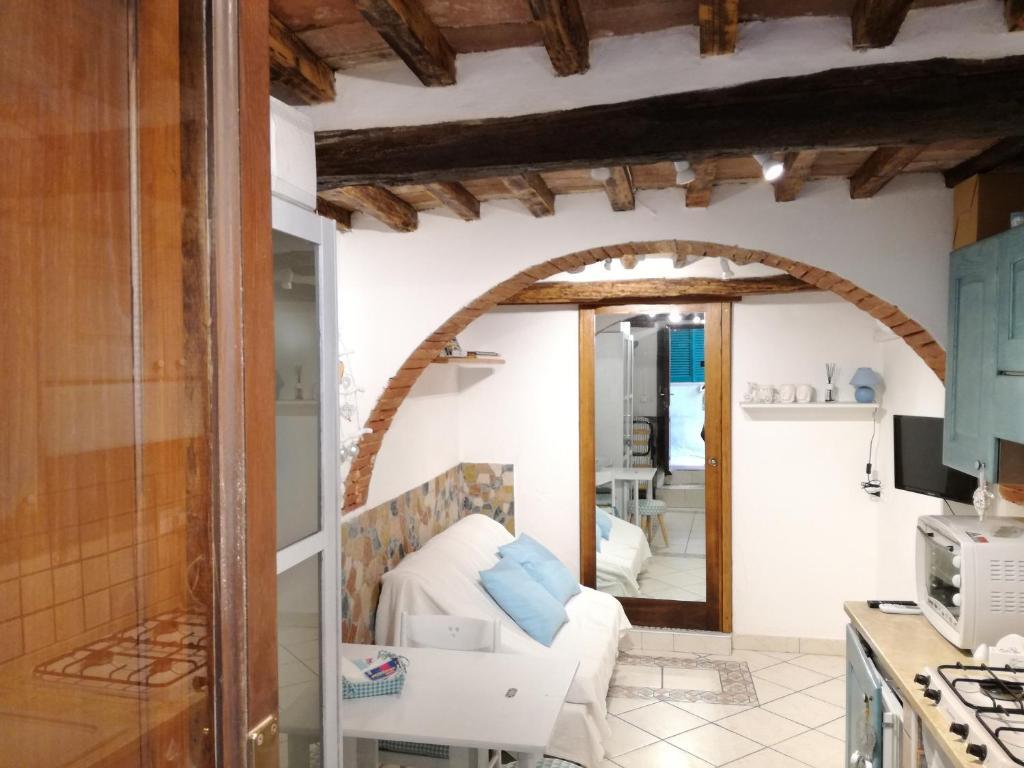 Appartamento raffaella italien capoliveri booking.com