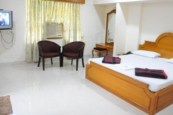 guesthouse lloyds t nagar chennai india booking com rh booking com