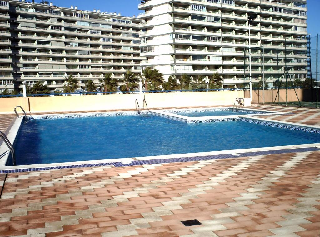 Apartments In Rafelguaraf Valencia Community