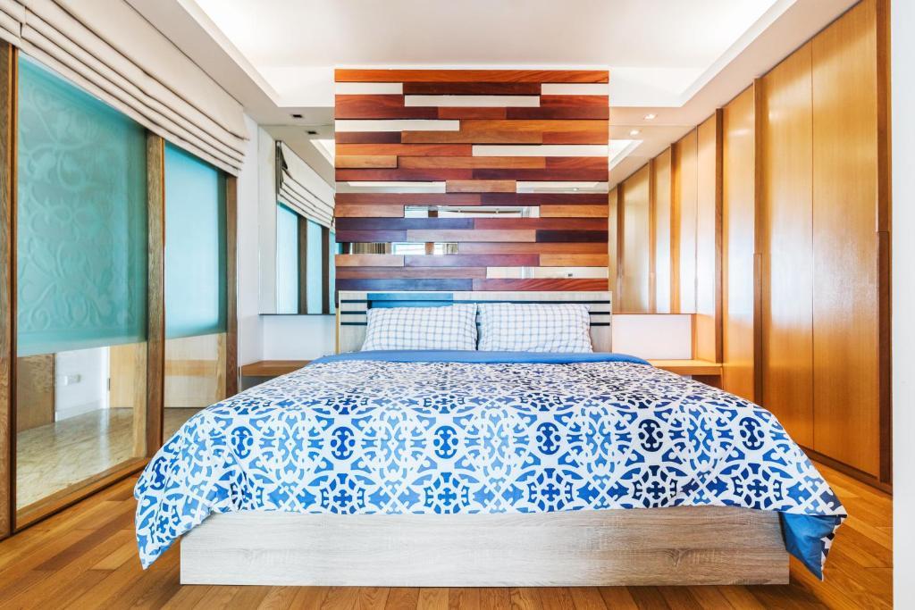 Apartments In Ban Tha Hin Samut Prakan Province