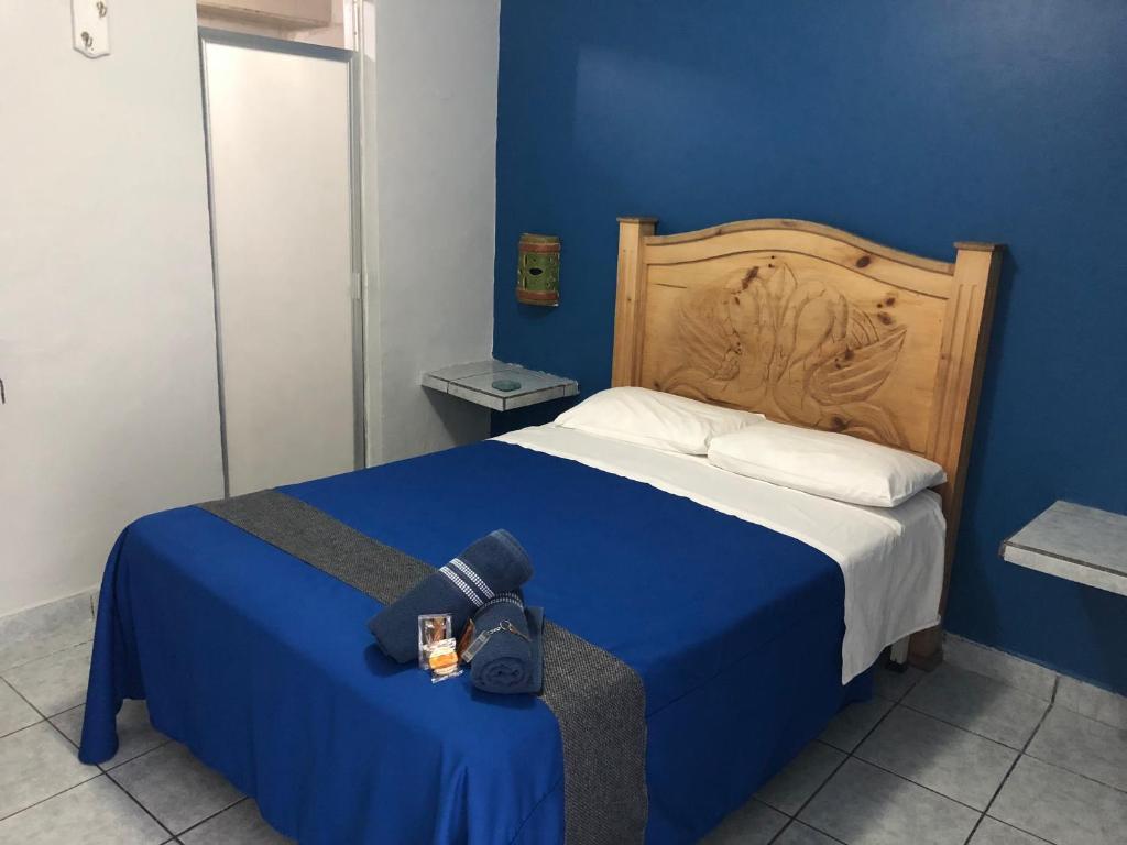ホテルサンファン(Hotel San Juan)