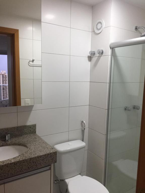 Apartments In ÁGuas Claras Distrito Federal