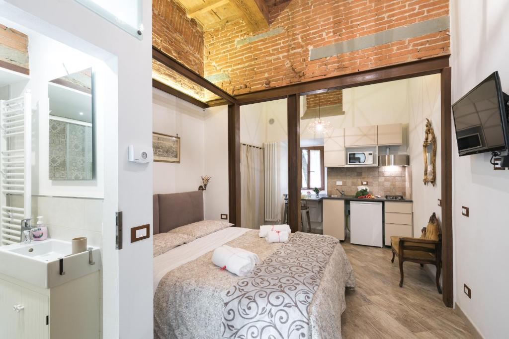 Flospirit Laura, Firenze – Prezzi aggiornati per il 2019