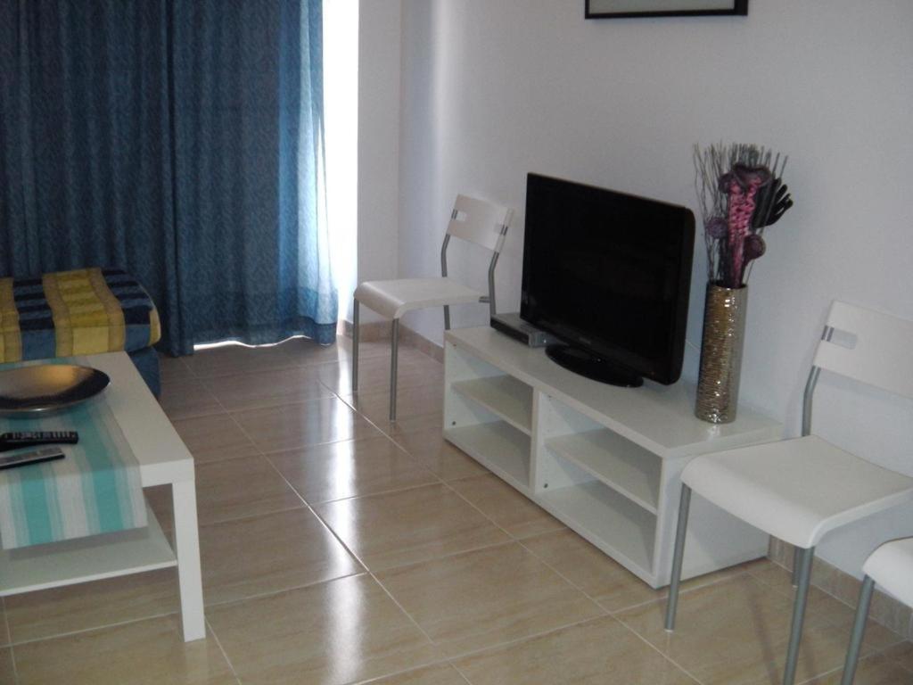 Hotel Hostal Alfonso Spanien Cala Ratjada Booking Com
