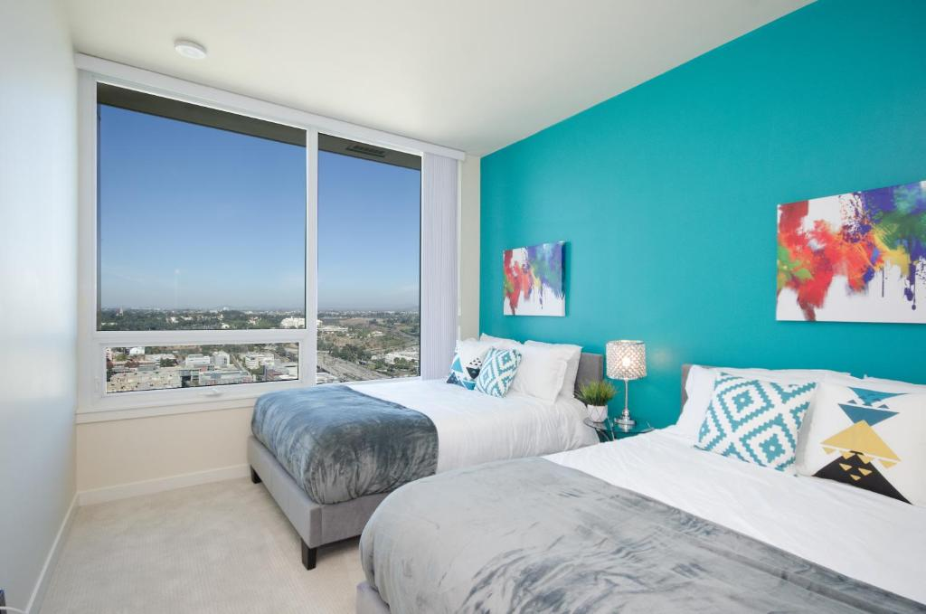 Apartment downtown san diego 3 bedroom ca - Cheap one bedroom apartments in san diego ...