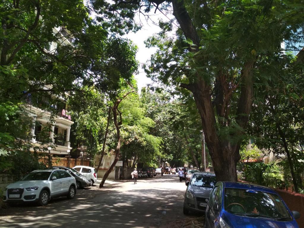 Gratuit en ligne datant de Mumbai