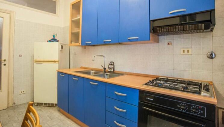 Vasche Da Bagno Flaminia Prezzi : Flaminia home u201c roma u2013 prezzi aggiornati per il 2019