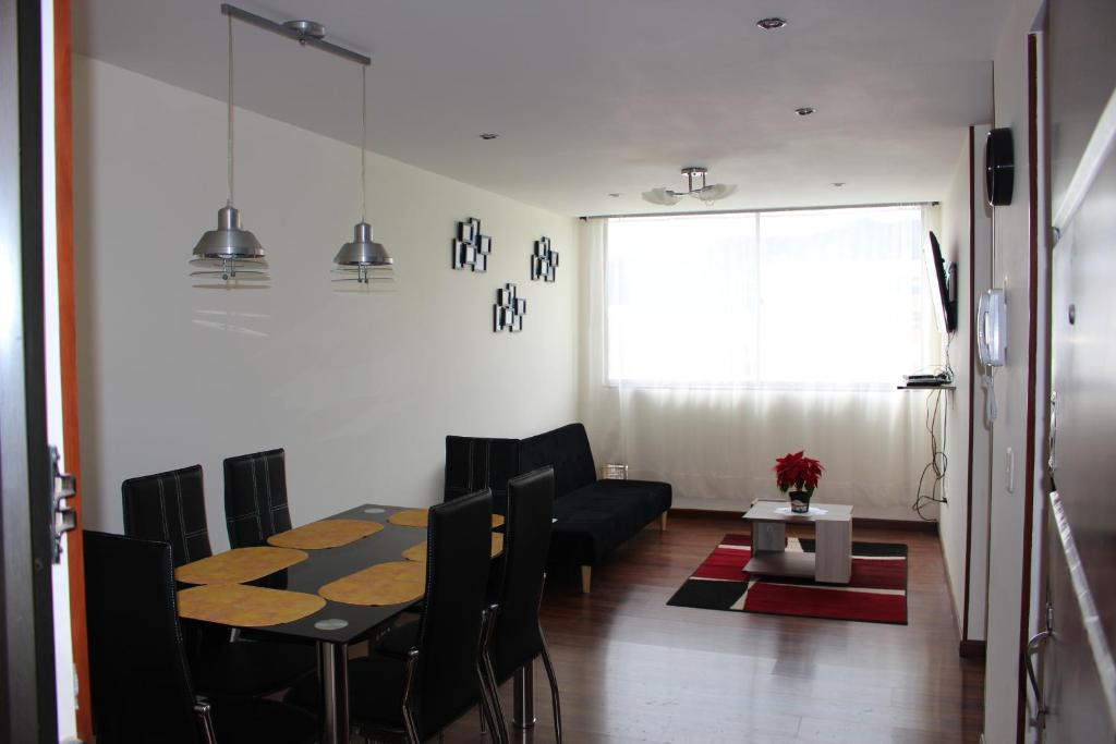 Apartments In El Papayo Cundinamarca