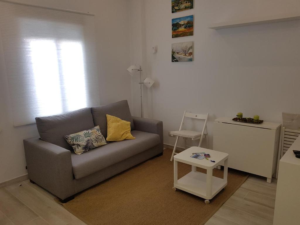 Apartamentos Villajovita Ceuta Precios Actualizados 2018 # Tiendas Muebles Ceuta