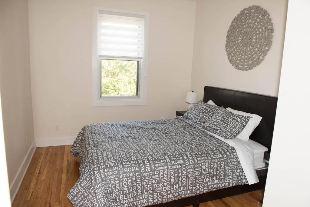 Apartment 40 Top Location 40 Bedrooms 40 Beds SPOTLESS CLEAN Adorable Clean Bedrooms
