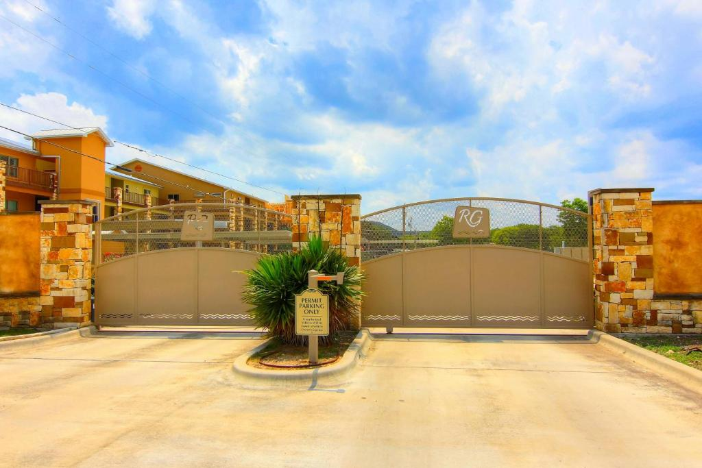 Apartments In San Marcos Texas
