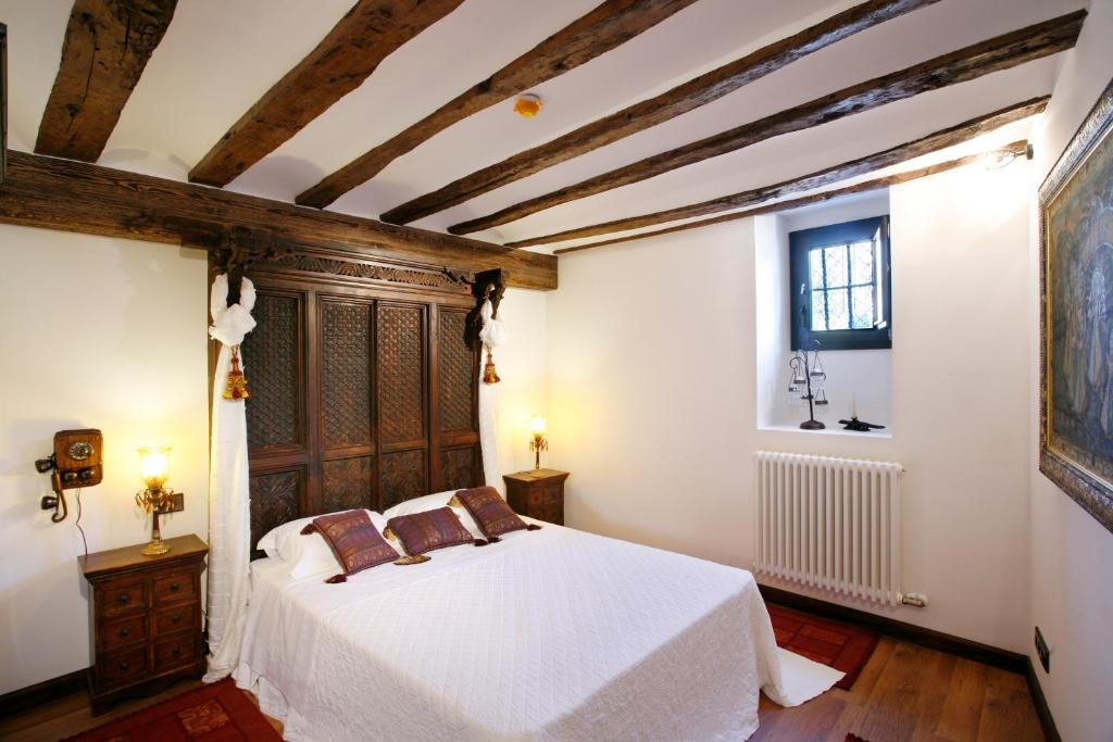 boutique hotels la rioja  43
