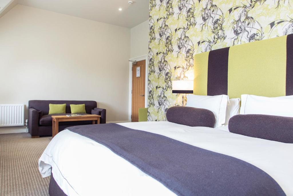 The Green House Bournemouth Updated 2019 Prices