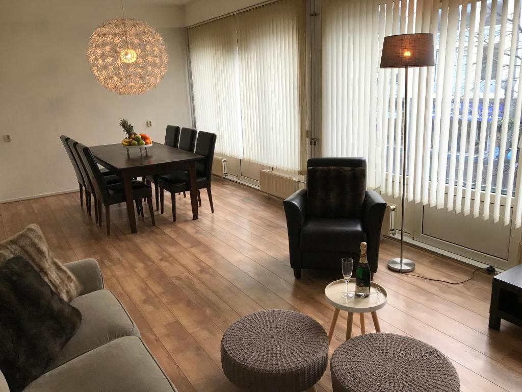 Gele Keuken 9 : City aparthotel de gele rijder nederland arnhem booking.com