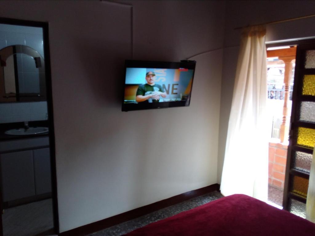 Apartments In La Ceja Antioquia