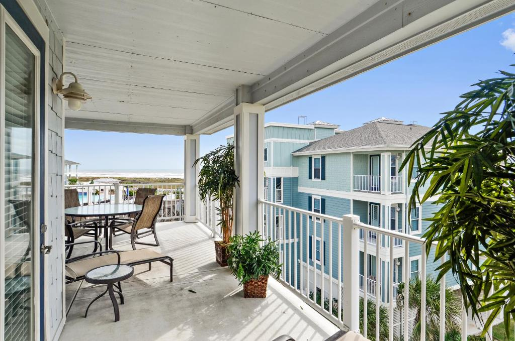 Apartments In Bay Harbor Texas