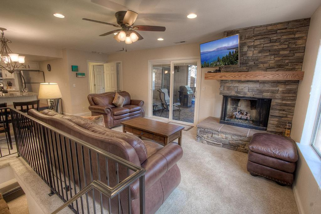 Apartments In Kingsbury Meadows Nevada