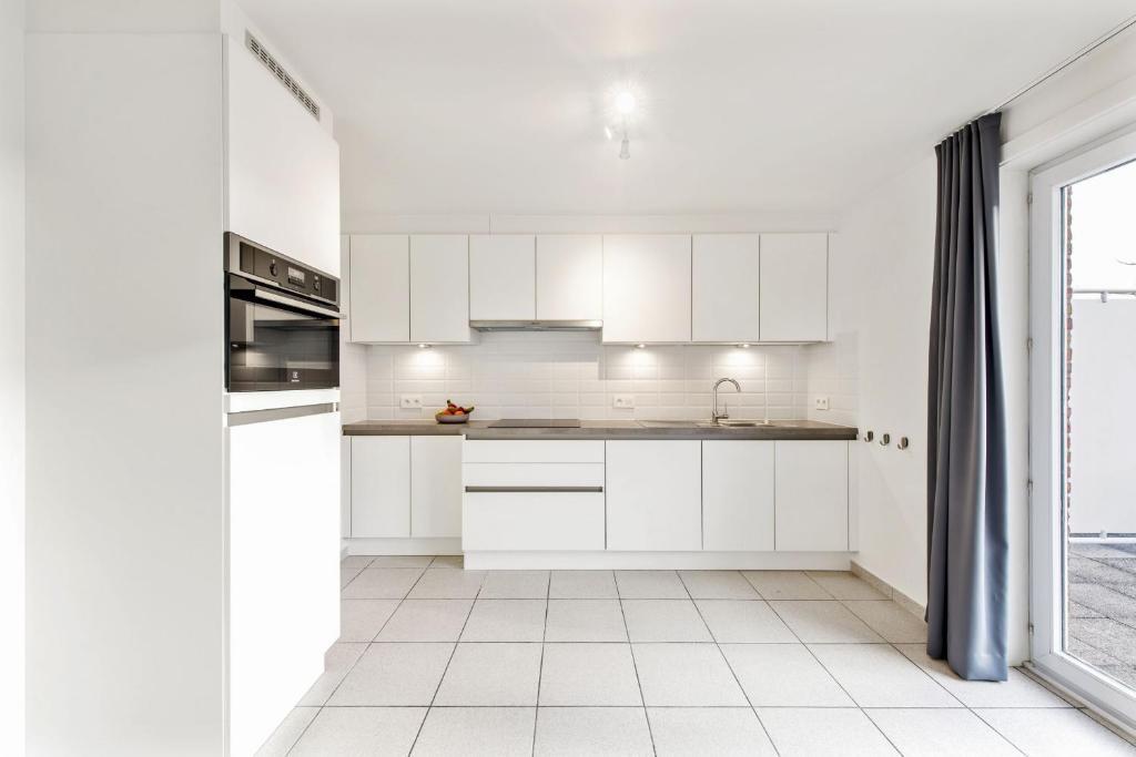 Apartments In Ardooie West-flanders