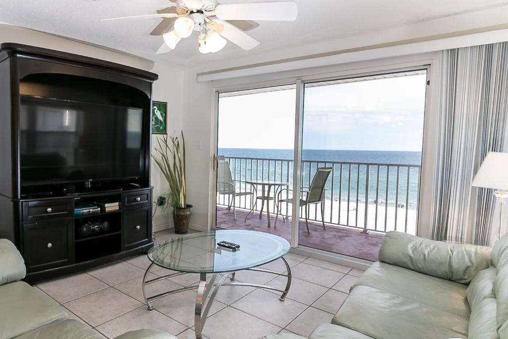 Apartment the palms 401 fort walton beach fl booking gallery image of this property solutioingenieria Gallery