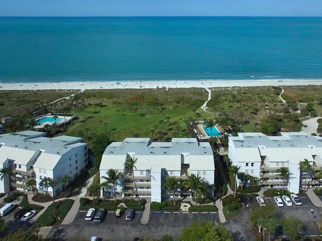 South Seas Beach Villa The Best Beaches In World