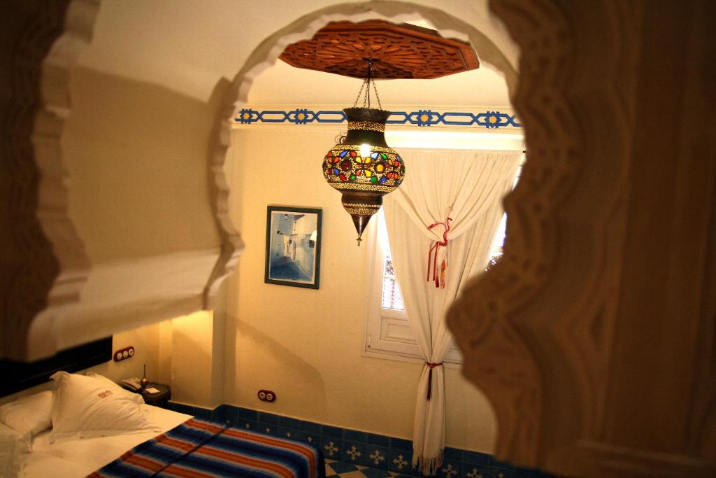 boutique hotels sevilla provinz  22
