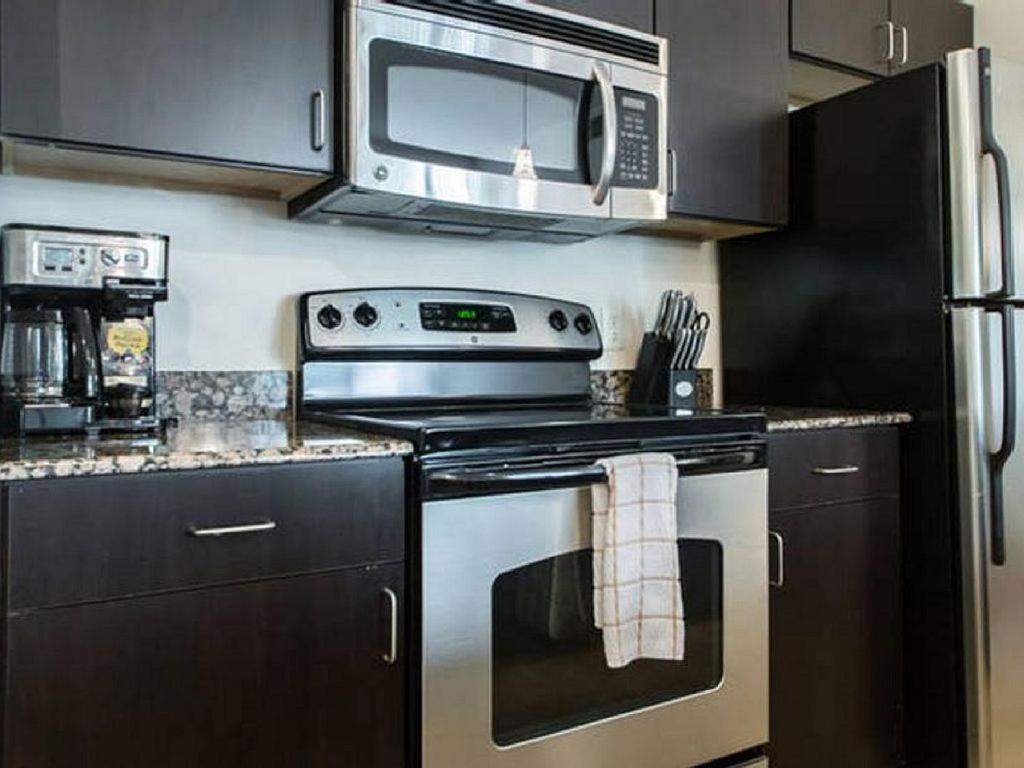Apartments In Crowley Texas