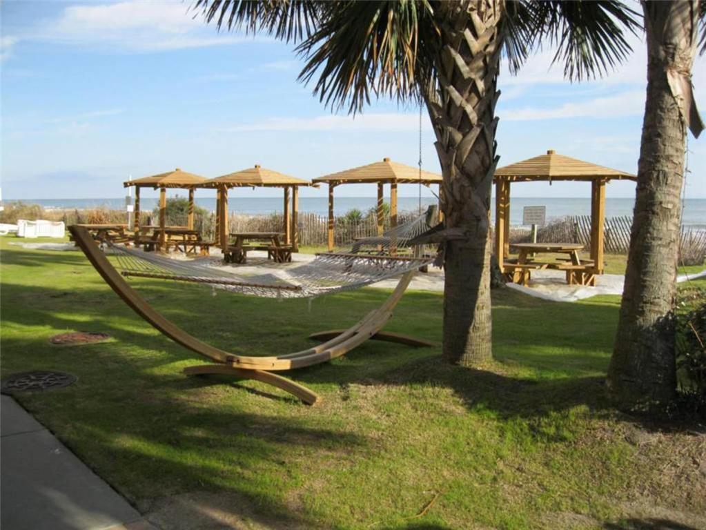 caravelle resort 212 myrtle beach sc. Black Bedroom Furniture Sets. Home Design Ideas
