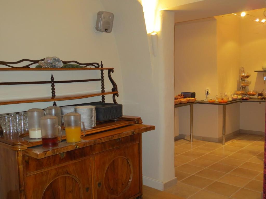 Hotel Rader (Österreich Bad Gastein) - Booking.com