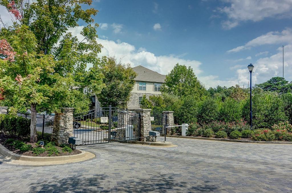 Apartment Near Suntrust Park Atlanta Ga Booking Com