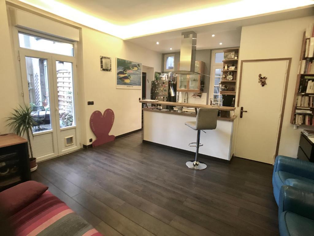 Two Bedroom Apartment Neuilly Sur Seine Neuilly Sur Seine Tarifs 2018
