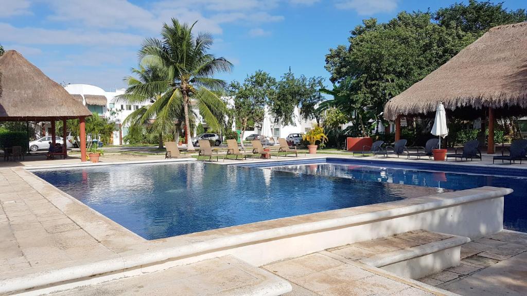 Casa en Playa del Carmen, Playa del Carmen – Precios ...