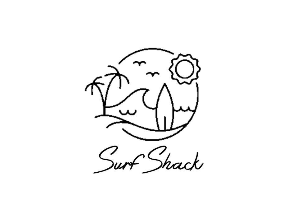 vacation home surf shack kuta indonesia booking Popular Indonesian Food gallery image of this property