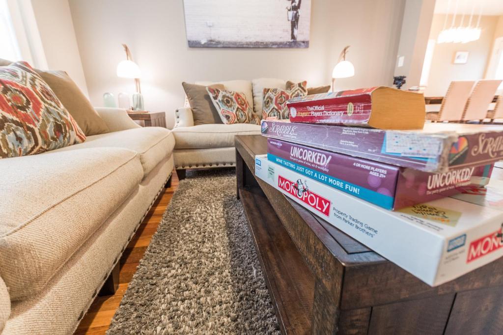 Smart Home in Downtown Buffalo!, Búfalo (Buffalo) – Precios ...