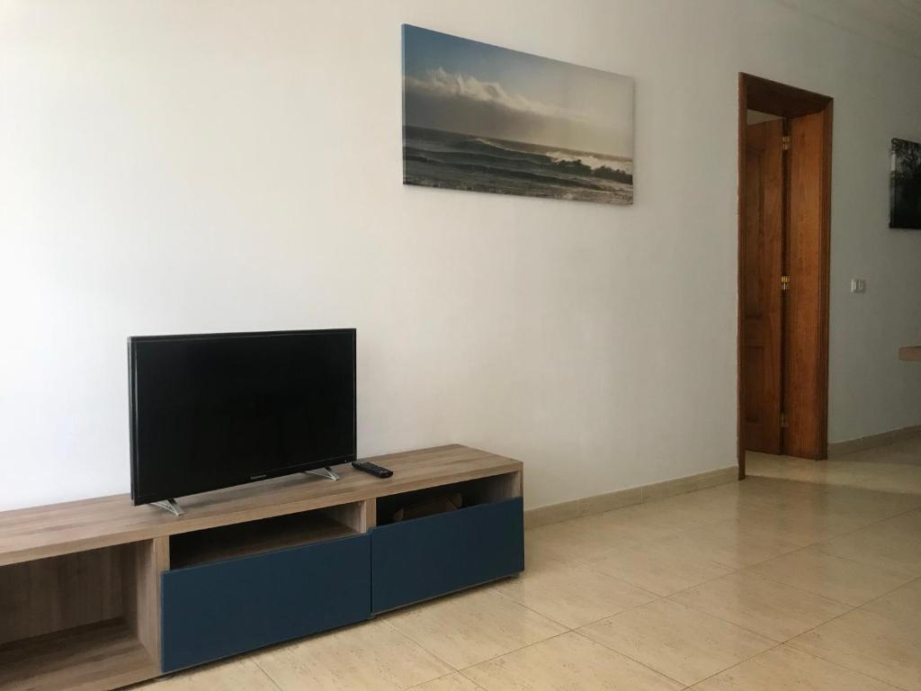 Trocito De Cielo Playa Blanca Updated 2018 Prices # Meuble Tv Xelo