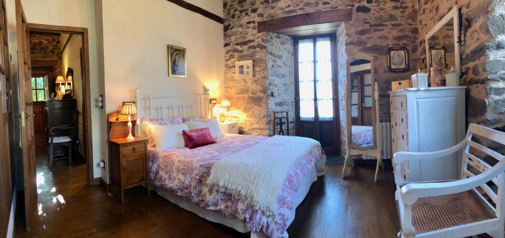 hotels with  charm in coruña provincia 37