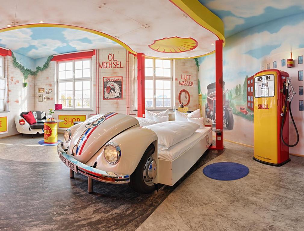 Image result for v8 hotel stuttgart deutschland