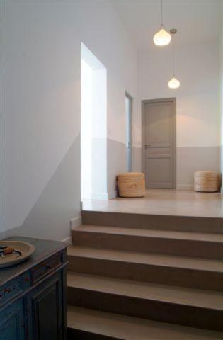 appartement la cuve france porto vecchio. Black Bedroom Furniture Sets. Home Design Ideas
