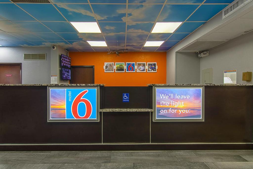Wellesley Inn Atlanta Airport