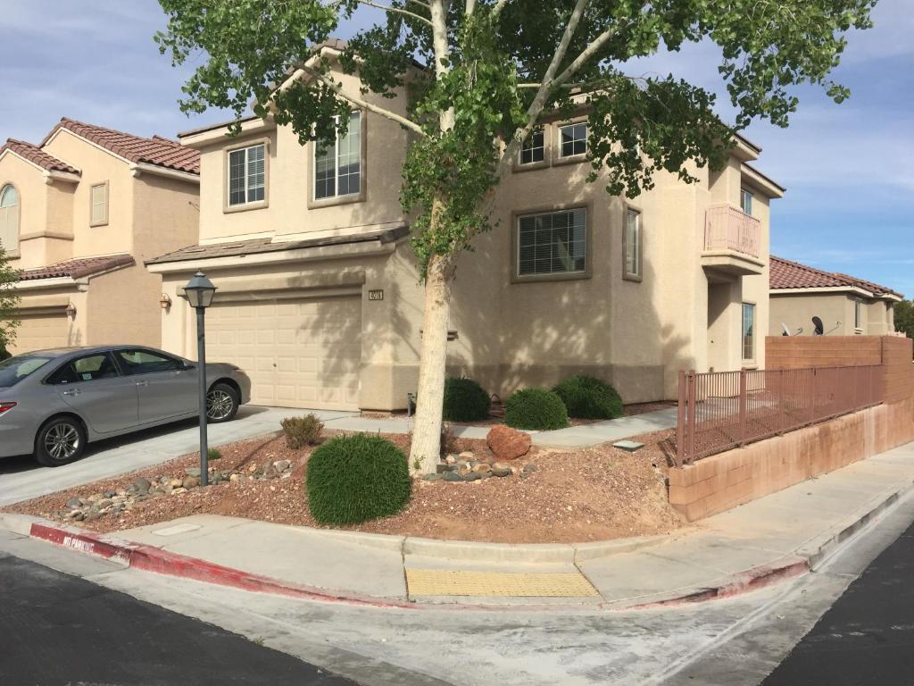 Vacation Home Westinreign Open Door Las Vegas Nv Booking