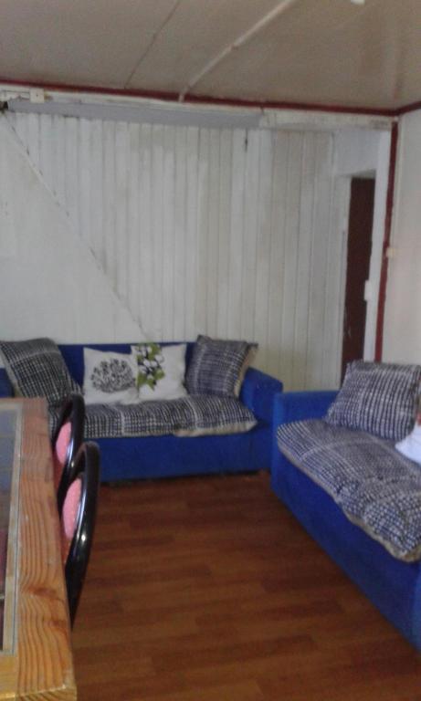 Apartments In Puerto Octay Los Lagos