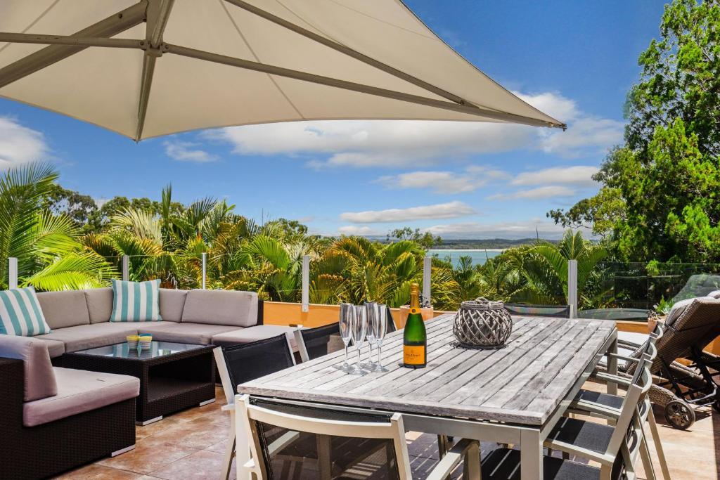 vacation home unit 1 11 mitti street noosa heads australia rh booking com