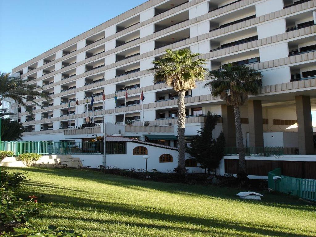 Apartamentos koka playa del ingl s precios actualizados 2018 - Apartamentos playa del ingles trivago ...