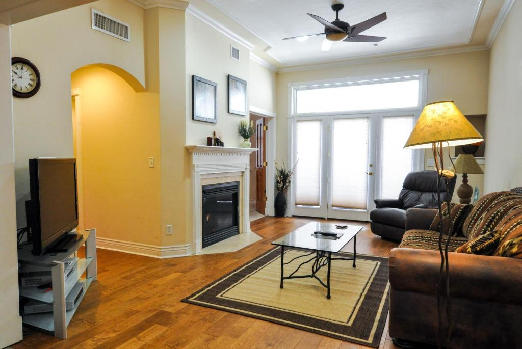 Apartments In Hesperus Colorado